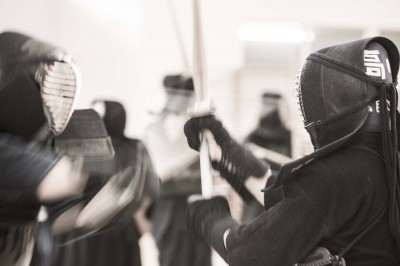 Martial Arts Photography, Kendo, Melbourne, Melbourne Budokai, fspyma.com