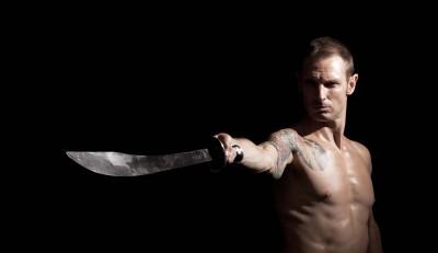 martial arts photography melbourne, shaolin kung fu, athlete portrait, martial artist portrait, shifu stuart holdsworth