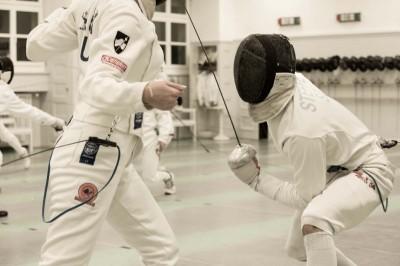 Martial Arts Photography, Fencing, Fechtgesellschaft Basel, Beni Steffen, Benjamin Steffen, Fechten Schweiz