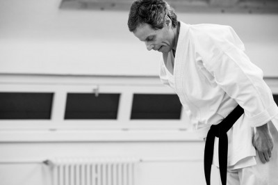 Martial Arts Photography Shotokan Karate