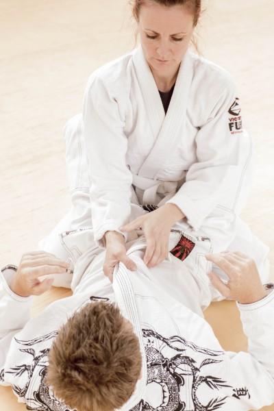 Martial Arts Photography BJJ Brazilian Jiu Jitsu
