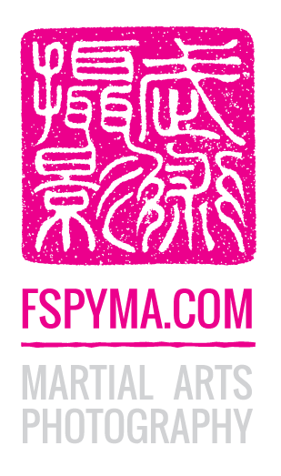 FSPYMA | Martial Arts Photography