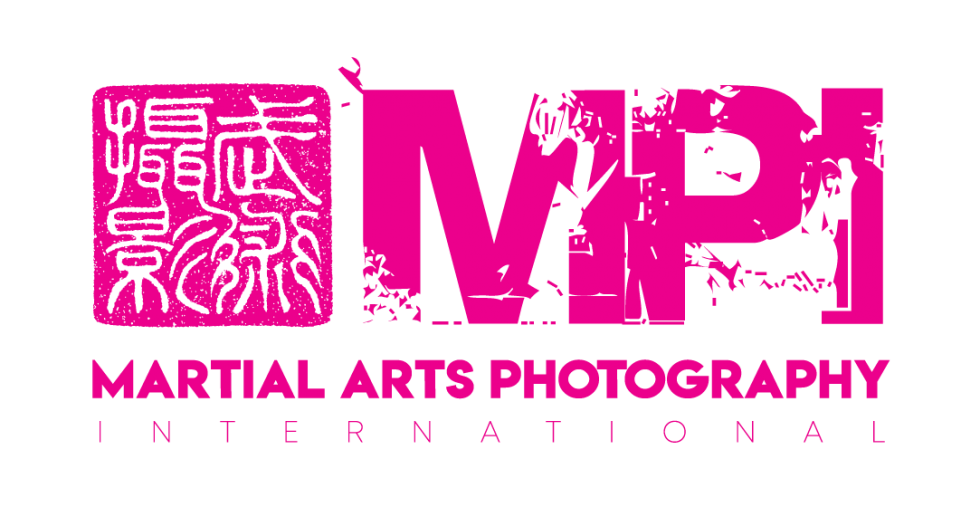 MARTIAL ARTS PHOTOGRAPHY INTERNATIONAL
